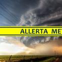 Avviso condizioni meteorologiche avverse