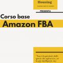 """Gaeta. Formazione professionale. Al via il Corso Base di Formazione """"Amazon FBA"""""""