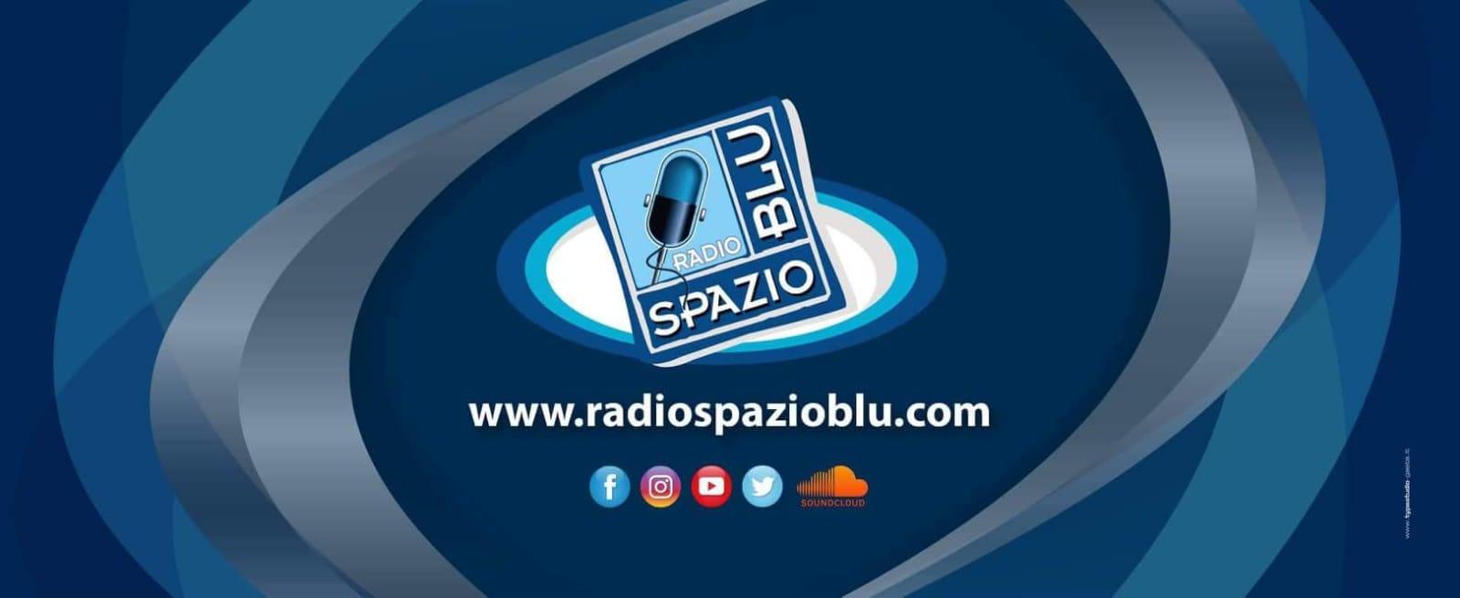 radiofabene