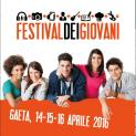 Gaeta: Festival dei Giovani, 5000 ragazzi nel Golfo
