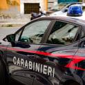 Itri, rubano un'auto: fermati e denunciati tre minorenni