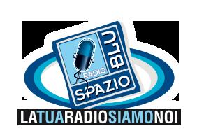 Radio Spazio Blu | la tua radio siamo noi